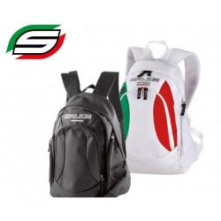 Backpack Salice