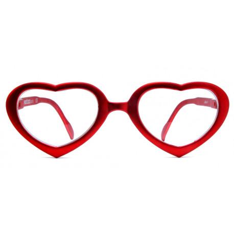 Reading Glasses Read Loop Flamingo