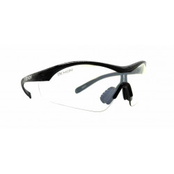 Protective Glasses DPI Demon Vento