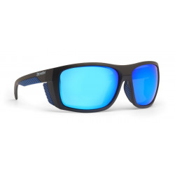 Sunglasses Demon Eiger Lenses Category 4
