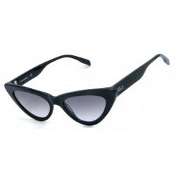 Karl Lagerfeld KL6005S 001 52-18 140