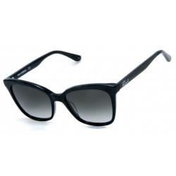 Karl Lagerfeld KL988S 001 54-18 140