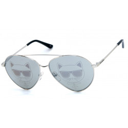 Karl Lagerfeld KL275S 510 58-13 Limited Edition