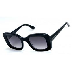 Karl Lagerfeld KL6013S 001 49-24 140