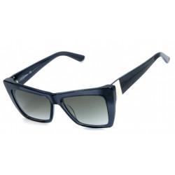 Karl Lagerfeld KL6011S 050 59-13 140
