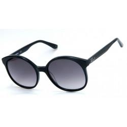 Karl Lagerfeld KL6015S 001 56-19 140