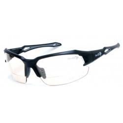 Sunglasses Bifocal Photocromic Demo Tiger