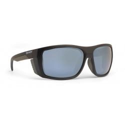 Sunglasses Demon Eiger Lenses Category 4