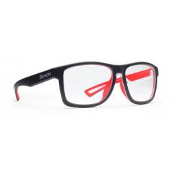 Optical Frame for Sport Demon Layer