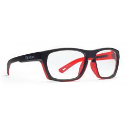 Optical Frame for Sport Demon Special