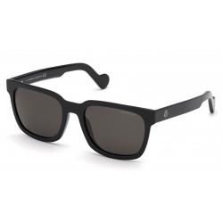 Sunglasses Moncler ML0174 01D 57-20 145