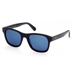 Sunglasses Moncler ML0192 92D 53-20 145