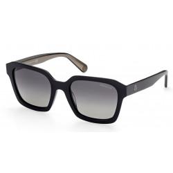 Sunglasses Moncler ML0191 05D 53-20 140