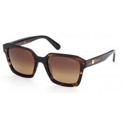 Sunglasses Moncler ML0191 48H 53-20 140