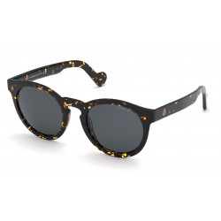 Sunglasses Moncler ML0175 52R 53-23 145