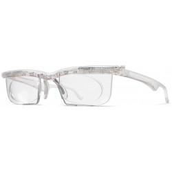 Eyeglasses Adlens Select -4.00 TO +5.00