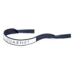 Neoprene Headband Vuarnet VA 2011 0015 Blue