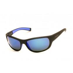 Vuarnet VL 1522 0006 3126 Vert Flash Bleu
